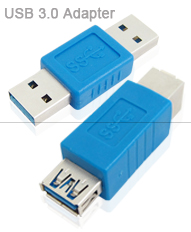 USB3.0 Adapter